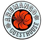 Aremango