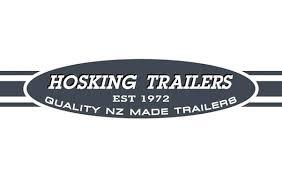 Hosking