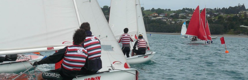 Team Sailing P1050793