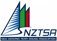 New Zealand Team Sailing