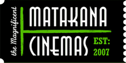 matakana-cinemas-logo website