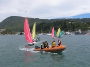 Picton 3