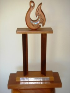 Interdom Country Trophy